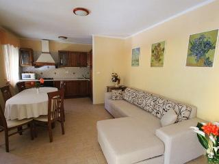 Villa Maria Umag Punta with pool pets welcome