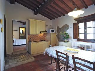 Agriturismo Borgo Rapale - Caterina