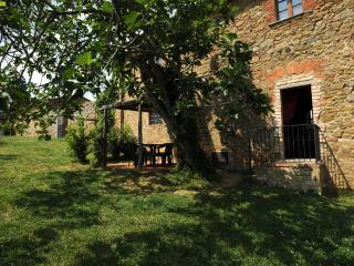 Agriturismo Borgo Rapale - Filippo