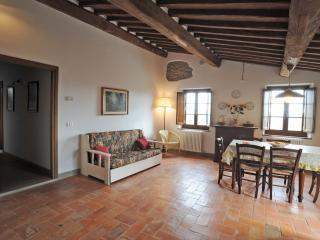 Agriturismo Borgo Rapale - Tommaso