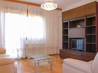 Apartment Mario in Muntić