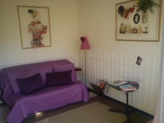 """Studio de Charme """"Le Petit Jardin"""", Montpellier"""