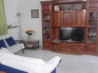 Splendido alloggio pugliese, San Michele Salentino