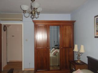 Apartment Eli, Bol