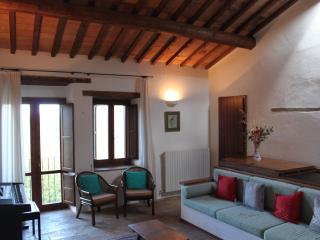 Villa Ariete - Alba Appartamento, Migliano