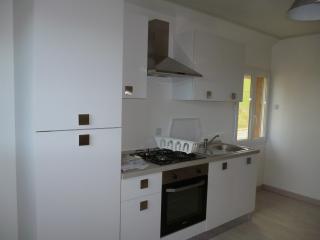 Bel appartement proche forêt d'Eawy, Muchedent