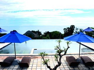 Bali Bhuana Villas