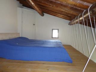 Apartment in ancient 18th century farmhouse, Rignano sull'Arno
