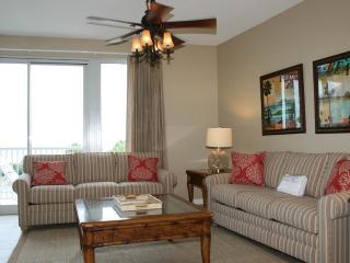 Crescent Condominiums 212, Miramar Beach