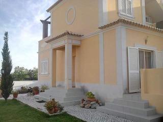 Villa Palma , Algarve, Portugal, Armacao de Pera