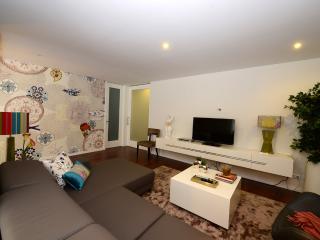 Design Apartment Center of Braga
