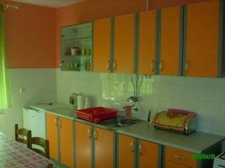 Holliday house Ema, Daruvar