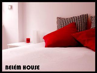 Belém House