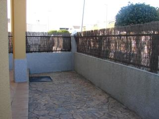 Beautiful apartment 250 m to the beach