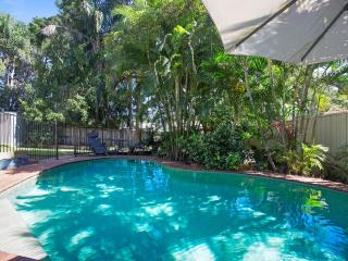 The ART House - Sunshine Coast - Pet Friendly, Maroochydore