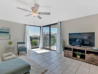Mainsail Condominium 3322, Miramar Beach