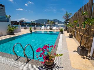 Star House Patong