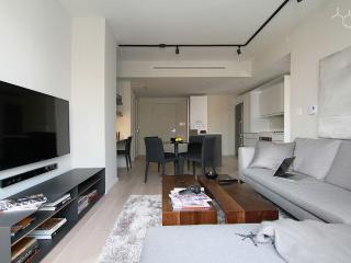 2-Bedroom apartment for rent at Walter - 958, Montréal