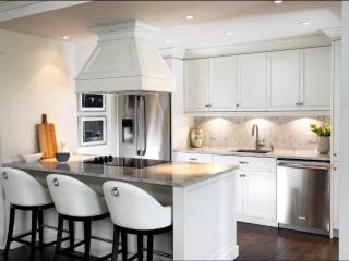 2-Bedroom penthouse at Gleneagles- 982, Montreal