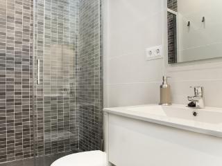 Encantador apartamento renovado 3