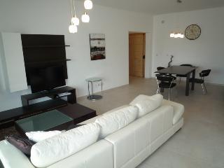 Juno Apartment, Sliema
