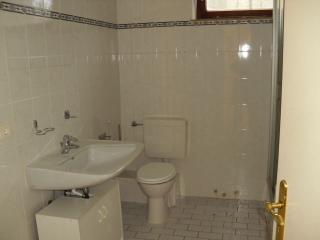 Schön gelegene 2 Zimmer Wohnung, Hofheim am Taunus