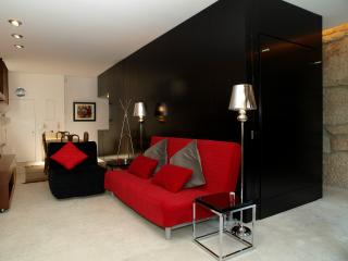 """Porto Ribeira Moments"" apartment"