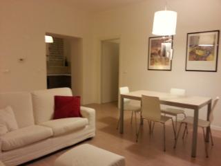 Appartamento 2 camere da letto