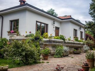 B&B villa Laly