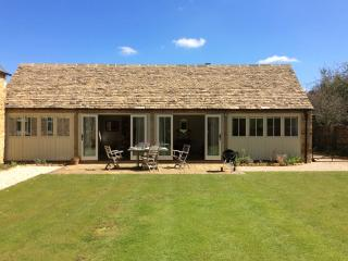 The Summerhouse Little Tew, Great Tew