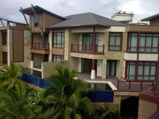 3 Bedrooms Luxury apartments near beach, Ao Nang