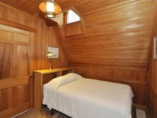 Webb's Room, Ocracoke
