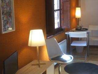 CROIX BARAGNON Studio Citycenter, Toulouse