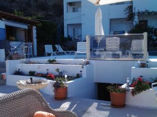 Private Villa with Sea Views. Walkers,Group Events,Associations,Family Times
