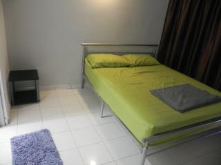 Stay99 Ria, Melaka