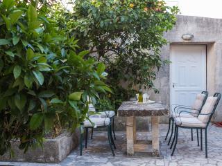 Apartment in Old Town Cavtat, Croatia