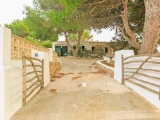 Villa Trepuco Dos 2199, Alcaufar