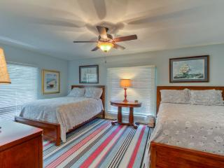 4322 15th Street, Saint Simons Island