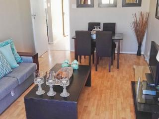 One bed room apartment, Oesterbro