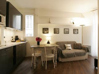 G06563 - 1 Bedroom apartment - Latin Quarter