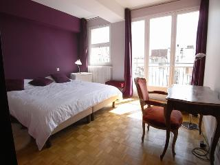 G15416 2 bedroom Tour Effeil great view, Paris