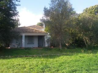 Splendida villa indipendente lido di Orrì, Arbatax
