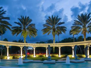 Emerald Lagoon Villa - Luxury Disney Villa, Kissimmee