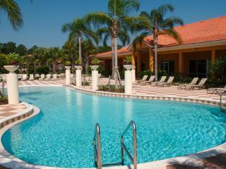 Encantada Resort, private pool, near Disney 4B/3B