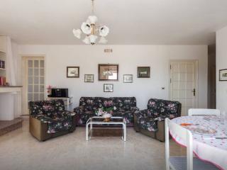 Villa Sofocle - 3 appartamenti, Torre Santa Sabina