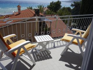 Appartamento Balcone del Moro