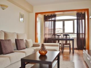Apartamento en Port Adriano