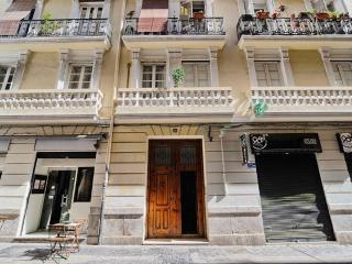 Apartamento en Centro Histórico, Valencia