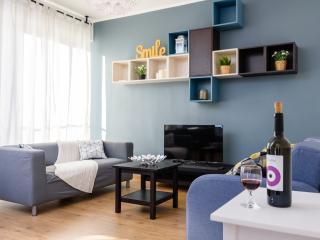 (#HINT060) University Apartment, Province of Milan