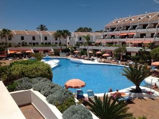 1 bedroom apartment, Playa de las Americas (PS1)